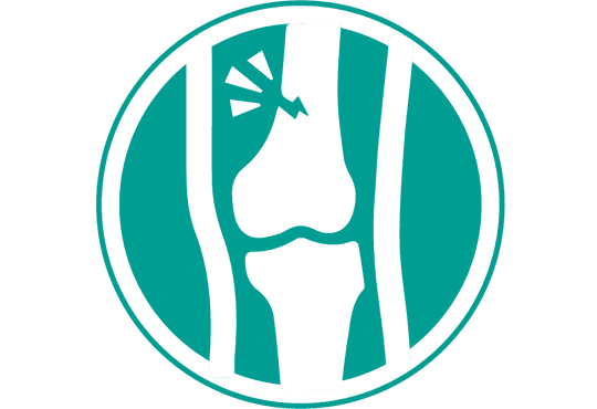 Orthopaedics Joint Replacement
